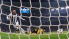 Juventus si podmanil Vestf�lsk� stadion, Dortmund zni�il 3:0