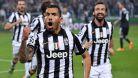 Ronaldo p�epsal rekord, bl�e fin�le m� v�ak Juventus