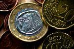 Vrátí se Řecko k drachmě?