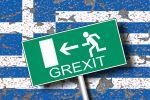 Najde Řecko únikový východ?