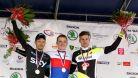Republikov� titul p�eb�r� Vako�, slovensk� soupe�e zvl�dl Sagan