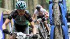 Biker Vastl dojel na MS v kategorii do 23 let osmý, Průdková devatenáctá