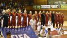 Futsalisté v Srbsku jen remizovali a na ME budou po 18 letech chybět