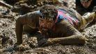 Holešovický Spartan Race opanovali Slováci, ženám kralovala Veselá