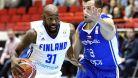Basketbalisté míří do Bulharska a na Island s cílem přiblížit se světovému šampionátu