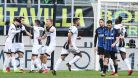 Barák střílel, Jankto nahrával a Udinese skolilo Inter, Hamšík vyrovnal Maradonu