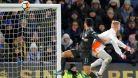 Rozjetý Kanté pomohl Chlesea do semifinále Anglického poháru