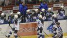 Přetahovanou o vedení v sérii vyhrála Plzeň, v Olomouci rozhodl Moravčík