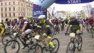 Kolo pro život se vrací, do cyklistického seriálu se zapojí i olympijští medailisté