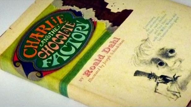 V tov�rn� na �okol�du objevili vanilkovou komnatu