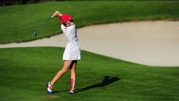 Pilsen Golf Master m� term�n na p��t� rok a chce p�il�kat slavn� hr��ky