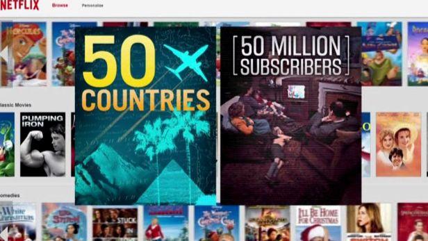 Netflix mo�n� u� p��t� rok doraz� i k n�m