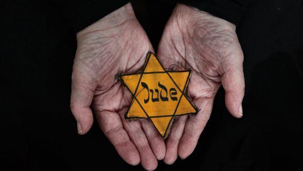 Sv�t si p�ipom�n� kone�nou f�zi holocaustu. Pod�vejte se