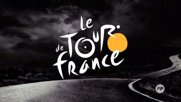 Sout� k Tour de France 2015 - 4. etapa