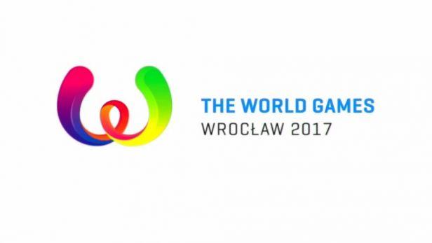 Sestřih pátečního dění na Světových hrách s ohlasy