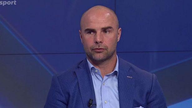 Dohráno plus se sportovním ředitelem Nezmarem o Slavii i Spartě