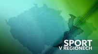 Sport v regionech
