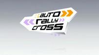 Auto-Rallye-Cross
