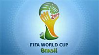 FIFA magazín MS 2014