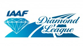 Diamantová liga