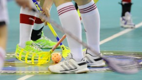 Euro Floorball Tour