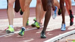 Dopingový skandál v atletice?
